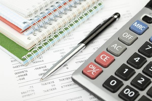 Информация о результатах экспертно-аналитического мероприятия по аудиту в сфере закупок