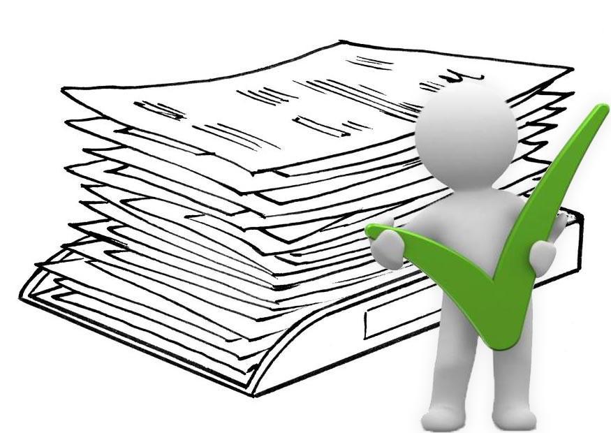 Проверка учета расчетов с поставщиками и подрядчиками за 2018 г.
