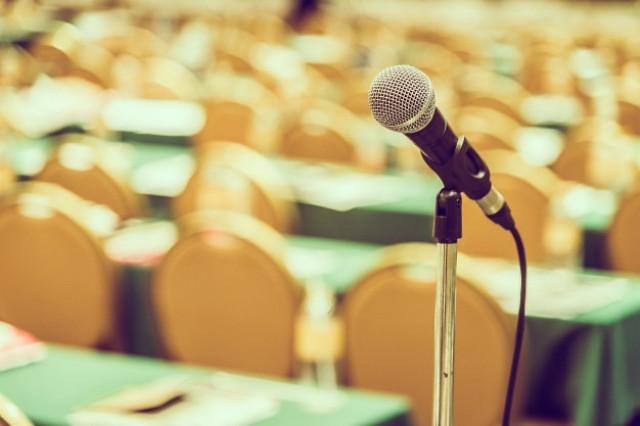 Совещание-семинар КСП